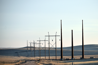 Power outages across the Plains: 4 questions answered about weather-driven blackouts
