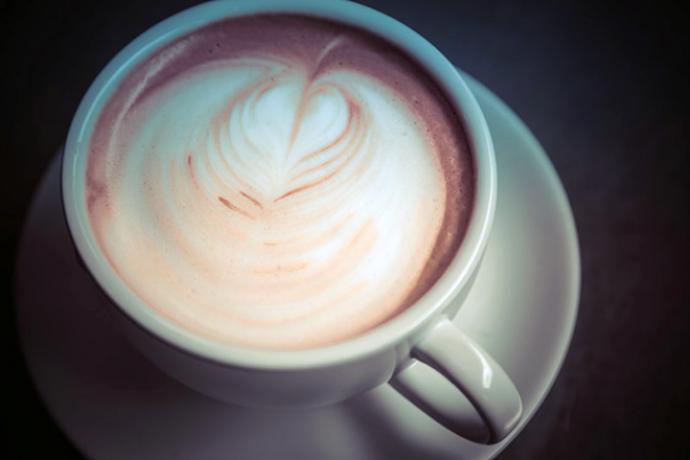 PICT Coffee Cup - EarthTalk - Kris Krug FlickrCC