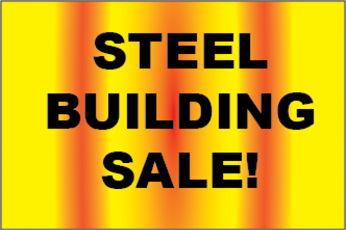 ADV - Sunward Steel Buildings