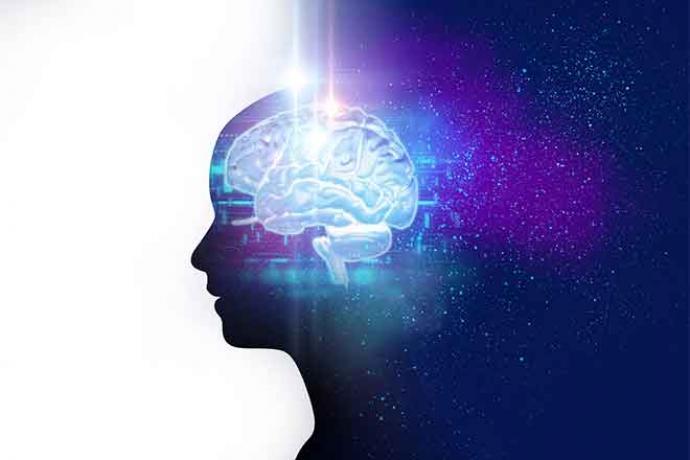 PROMO Education - Knowledge Bowl Science Brain Learning School - iStock - monsitj