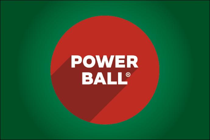 PROMO 660 x 440 Miscellaneous Power Ball Logo
