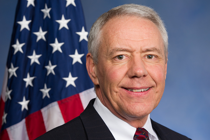 PROMO 660 x 440 People - Congressman Ken Buck