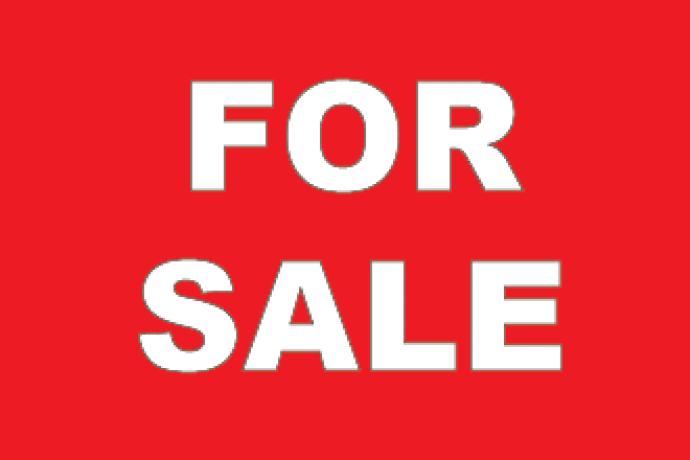 PROMO For Sale