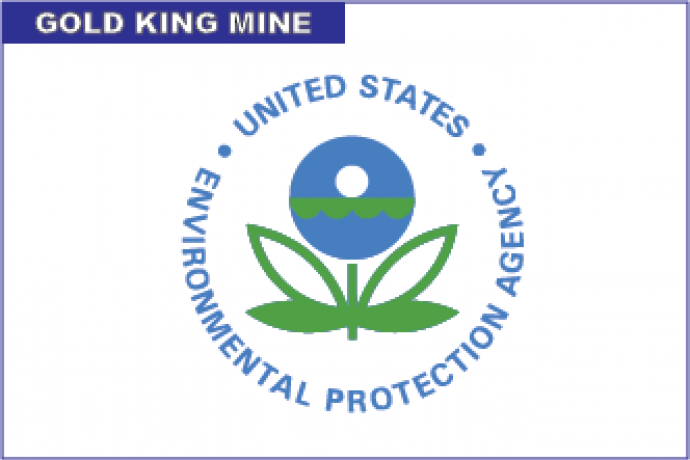 More Epa Payments For Gold King Mine Spill Kiowa County Press