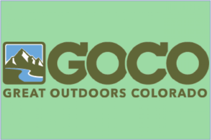 PROMO -Great Outdoors Colorado - GOCO