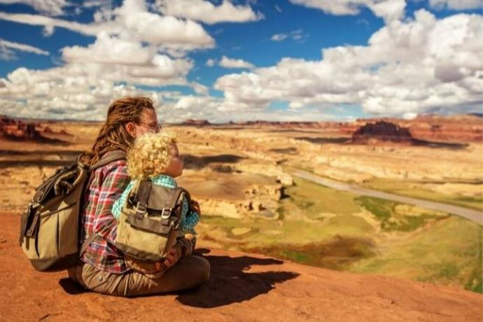 The Best Places for Kid-Friendly Activities in Colorado