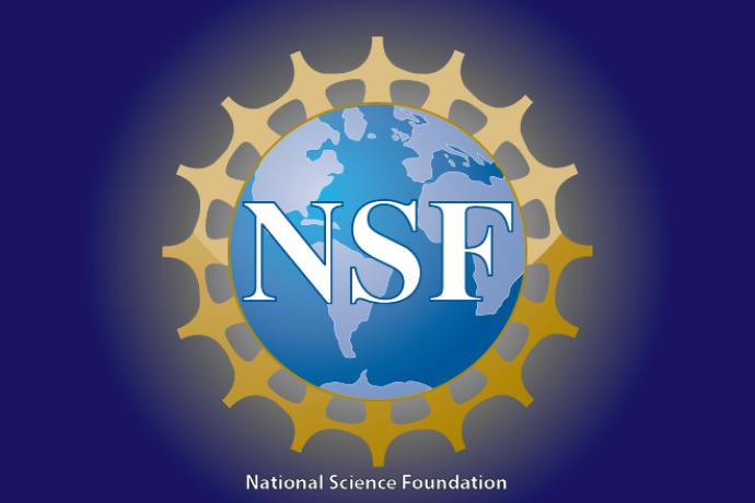PROMO 660 x 440 Logo - National Science Foundation