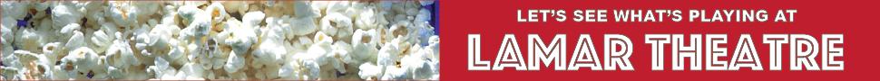 ADV - Lamar Theatre