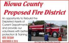 ADV - Fire District Proposal