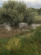 PICT - June Storm - Flooding 4