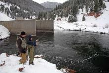 PICT Fishing at the Toilet Bowl - CPW