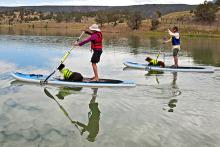 PICT - Paddleboarders - CPW