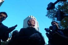 PICT EARTHTALK Michael Bloomberg