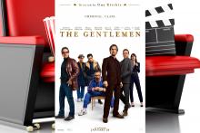 PICT MOVIE The Gentlemen