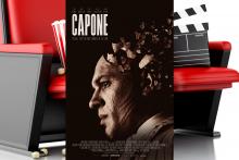PICT MOVIE Capone