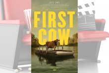 PICT MOVIE First Cow