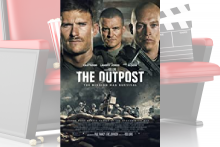 PICT MOVIE The Outpost