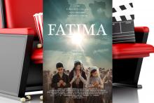 PICT MOVIE Fatima