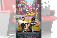 PICT MOVIE The Broaken Hearts Gallery