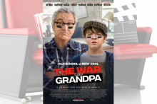 PICT MOVIE The War with Grandpa