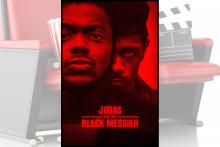 PICT MOVIE Judas and the Black Messiah