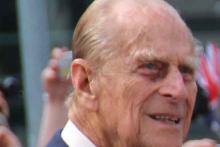 PICT Prince Philip in Berlin 2015 - PolizeiBerlin - Creative Commons 4.0 license