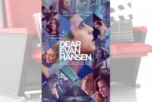 PICT MOVIE Dear Evan Hansen