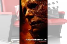 PICT MOVIE Halloween Kills