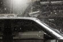 5 Tips for Buying a Car with Hail Damage