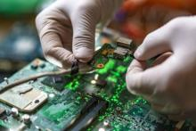 The Most Common Applications for PCBs by Industry