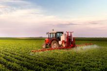 Advancements in Agricultural Technology Throughout History