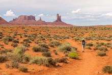 The best reasons to vacation in southern Utah