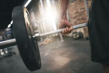 Why Deadlifts Are One of the Best Exercises You Can Do