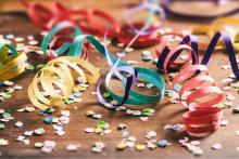 Fun Birthday Party Themes for Kids