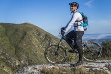 Best Mountain Biking Tips for Beginners
