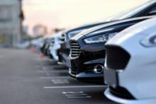 Common Ways To Save Money on Buying Your Car