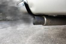 Common Maintenance Issues With Diesel Engines