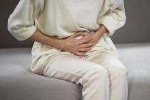 5 Common Treatments for Gallstones