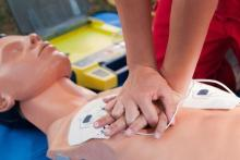 What Are the Common Misconceptions About CPR?