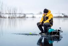 Different Kinds of Fishing That Redefine the Sport