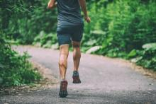 How to Exercise with a Heart Condition