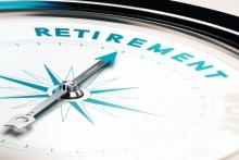 5 Decisions You Must Make Before You Retire
