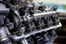 Benefits of a Diesel Engine