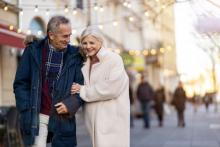 Tips for Handling Incontinence During the Winter