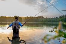 3 Novice fly fishing mistakes you should avoid