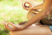 Ease the Tension: Ways to Decompress After High Stress