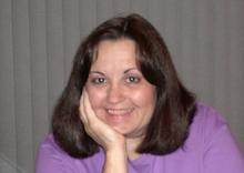 Michelle Wyckoff