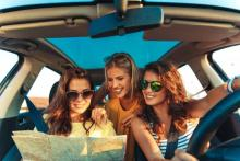Preparing Your Car for a Road Trip for a Safe and Fun Ride