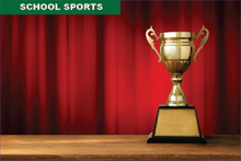 PROMO 330 x 220 SPORTS - Trophy Red Curtain