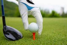 PROMO Sports - Golf Game Play - iStock - CrispyPork